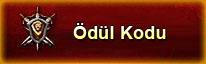 Ödül Kodu